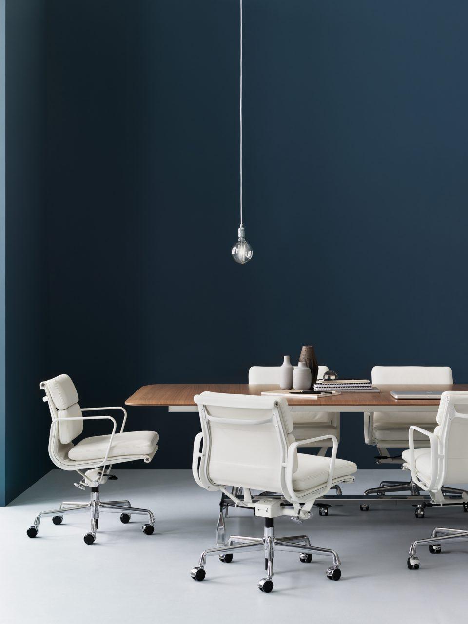 Herman Miller: Furniture